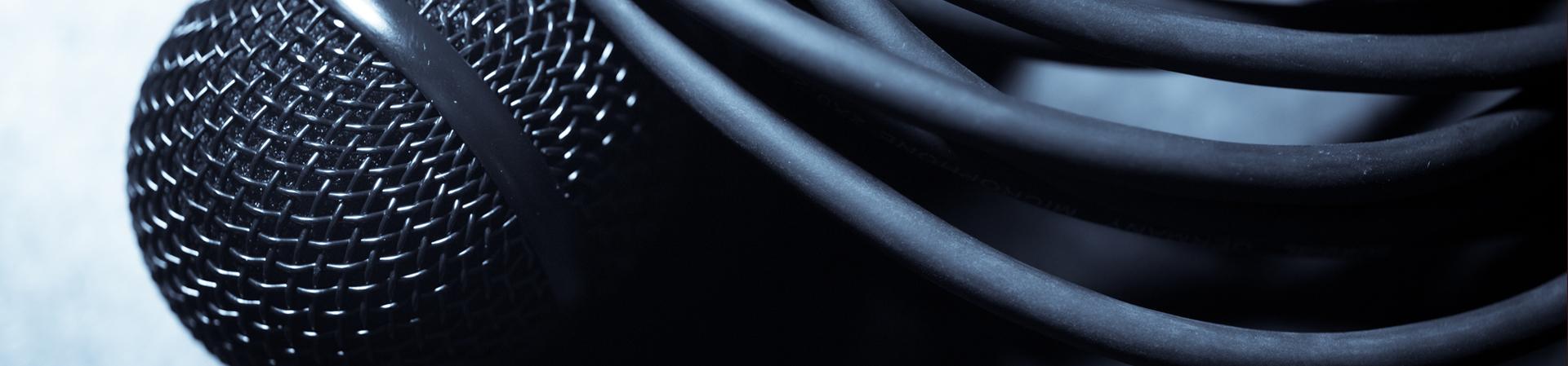 Ses Kabloları